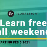 FREE WEEKEND BANNER PLURALSRIGHT